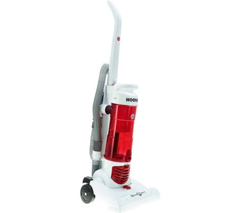 Smart Vacuum Cleaner Krisbow buy hoover smart th71sm01001 upright bagless vacuum cleaner white free delivery currys
