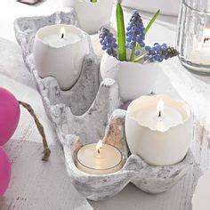 kerzenhalter vase 22 mesmerizing handmade diy lace crafts to beautify your