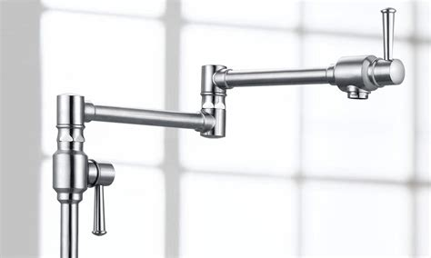 kitchen taps pull out spray choices kitchen home autos post
