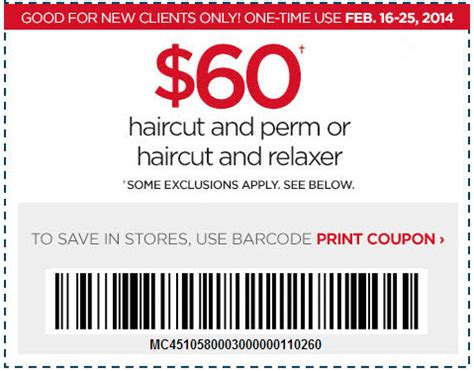 haircut coupons glendale az perming promo docomomo s modernist sacred spaces tour