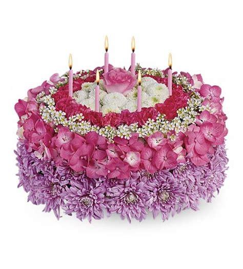 imagenes de rosas de cumpleaños envio de flores de cumpleanos a domicilio delivery en lima