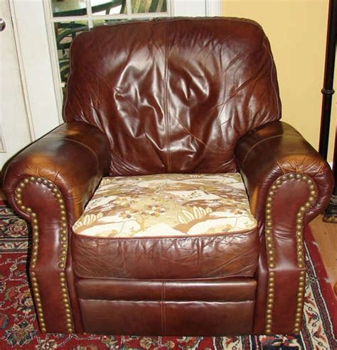 reupholster a lazyboy recliner 17 best images about upholstery on pinterest upholstery