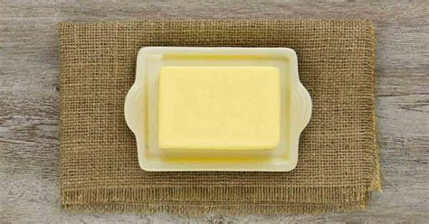 why is butter better than margarine why is butter better butter benefits