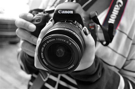 Kamera Photography 7 untitled image 2744628 by saaabrina on favim