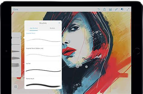 photoshop for sketchbook pro the best drawing and writing apps adonit recommended apps