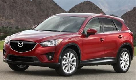 how much is a mazda when is 2015 mazda cx 5 review coming out futucars
