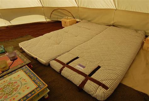 top    air mattress   camping