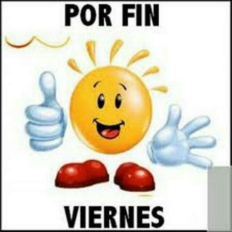 buenos dias viernes alos80 com 1000 images about buenos dias on pinterest amor julian