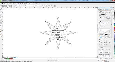 Corel Draw X4 Full Version Free Download Indowebster | blog archives serialathome