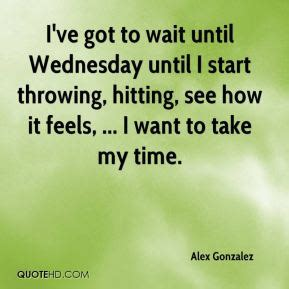 reiki hold my i ve got this books alex gonzalez quotes quotehd