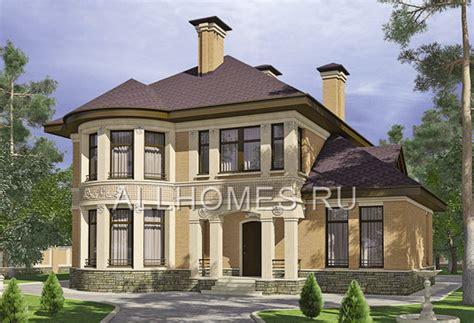 Одноэтажные дома проекты фото до 100кв.м с мансардой