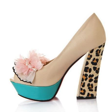 comfortable high heels for comfortable high heels for