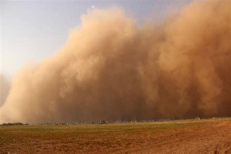 Teh Dus what was the dust bowl wonderopolis