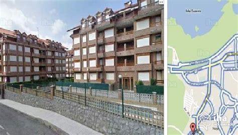 apartamentos en noja alquiler apartamento en alquiler en noja iha 53641