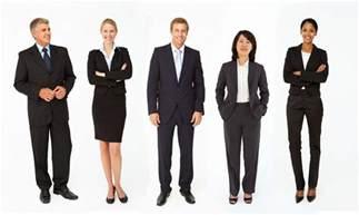 Dress For Success Gustavus Career Dress For Success