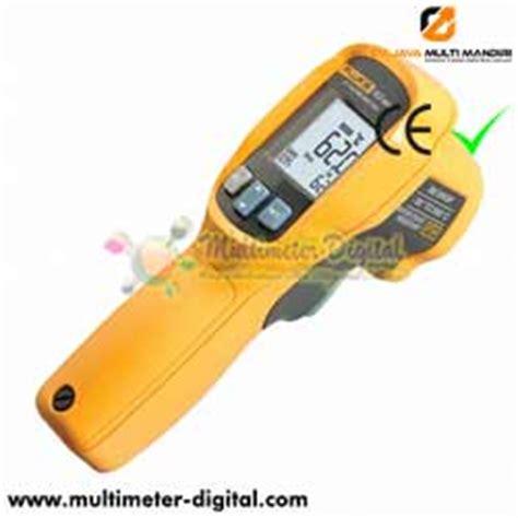 Termometer Lapangan ir thermometer fluke 62 max cv jmm