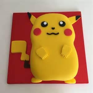 pikachu cake template 17 best ideas about pikachu cake on