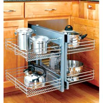 kitchen cabinet shelf organizers cabinet organizers kitchen cabinet organizers by hafele