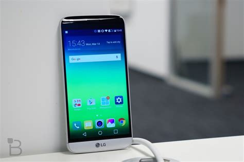 lg mobile android t mobile s lg g5 gets android 7 0 nougat