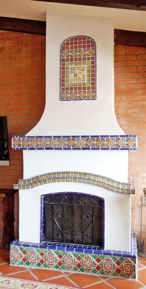 106 best images about fireplace ideas on
