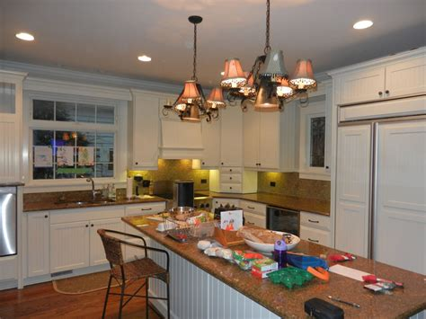 Professionally Painting Kitchen Cabinets | keys to hand painting kitchen cabinets professionally