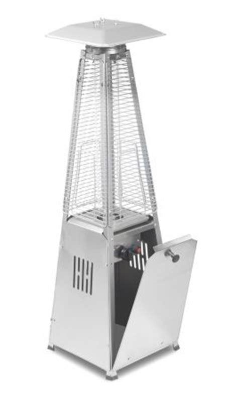 Mini Patio Heater Calypso Mini Gas Patio Heater Cvo Co Uk