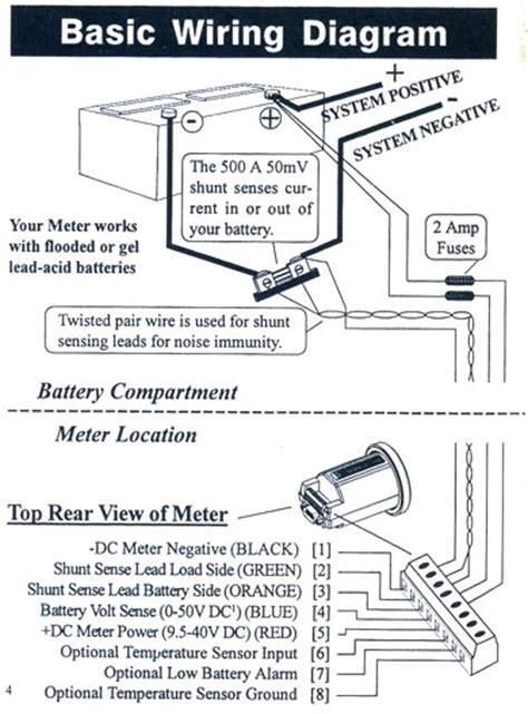 wiring meter form diagrams get free image about wiring