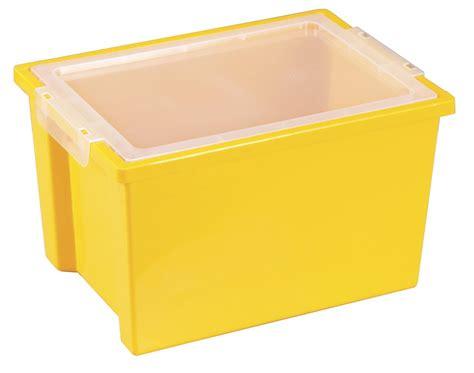 organization bins walmart storage bins with lids best storage design 2017