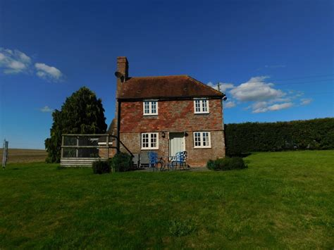 new farm location east sussex for and photo shoots