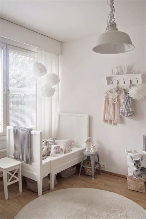 shabby chic childrens bedroom furniture 25 shabby chic kids room ideas home design and interior