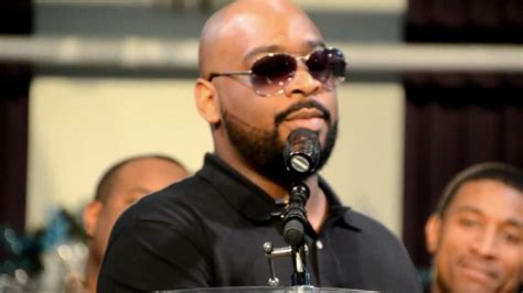 calvin rodgers calvin rodgers speaks 2012 his official words youtube