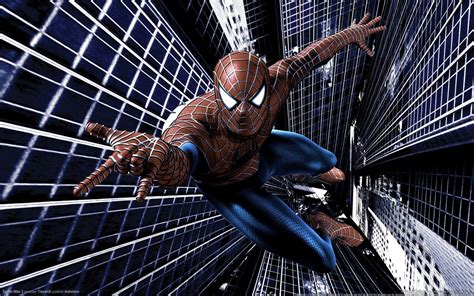 wallpaper her 3d spiderman wallpapers hd wallpaper cave