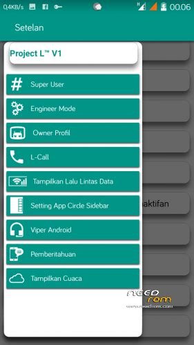 format factory xtouch rom project l v 2 0 custom add the 02 27 2015 on needrom