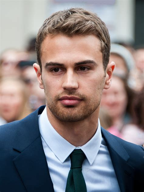 Www Theo | theo james fc 1 four page 45 4247639 celebrity