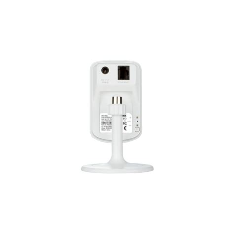 dlink dcs 932l d link dcs 932l day wi fi