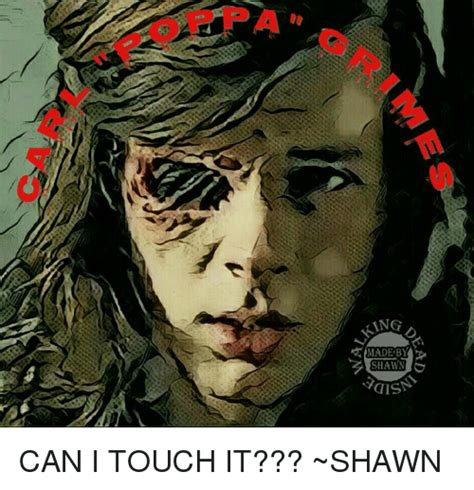 Can I Touch It Meme - 25 best memes about can i touch it can i touch it memes