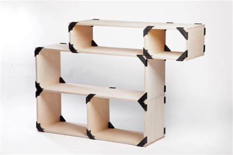 sofas that can be assembled make your own furniture with design components by michael