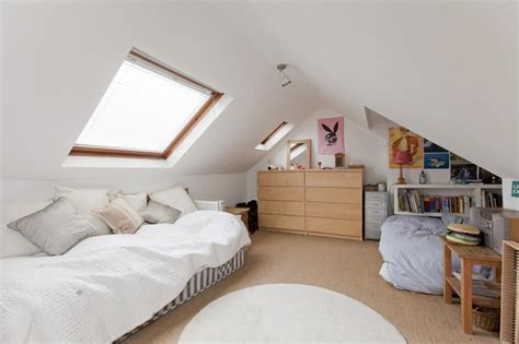 decorating ideas for loft bedrooms loft room design ideas photos inspiration rightmove home ideas