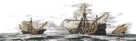 de donde salieron los barcos de cristobal colon ensayo de la obra tres leyendas de colores de pedro mir