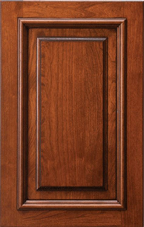 Custom Cabinet Doors And Drawer Fronts Kitchen Cabinet Doors Refacing Replacement Horizoncabinetdoor