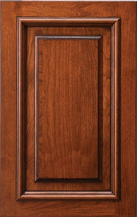 replacement wooden kitchen cabinet doors door fronts cabinet door fronts thorunband net