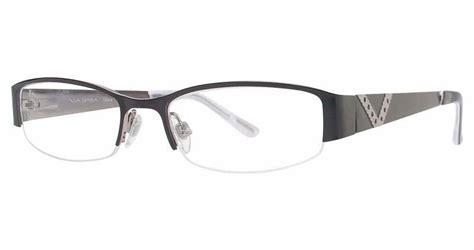 via spiga talana eyeglasses free shipping