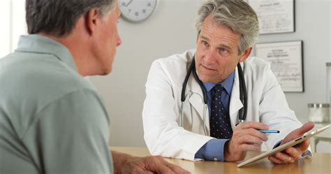 what patients say what doctors hear books the crucial components of a valuable doctor patient
