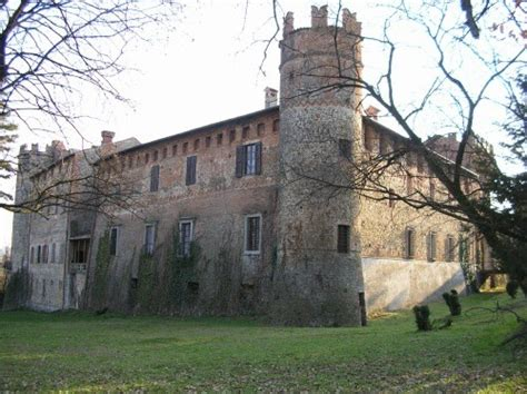 d italia indirizzo castelli d italia su indirizzo delle fate