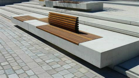 street furniture benches street furniture design sles and more information landscape architecture