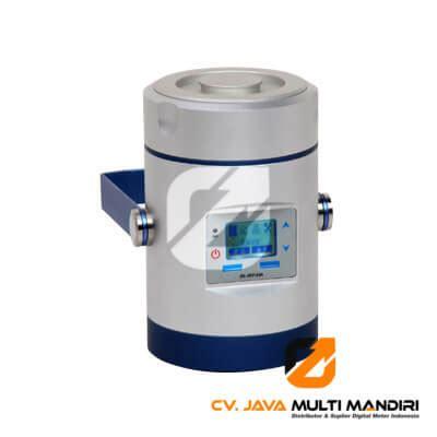 Alat Uji Kualitas Air alat uji kualitas udara amtast am2050a alat ukur indonesia