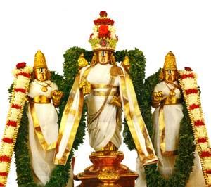 god balaji themes download download free lord venkateswara wallpapers for your mobile