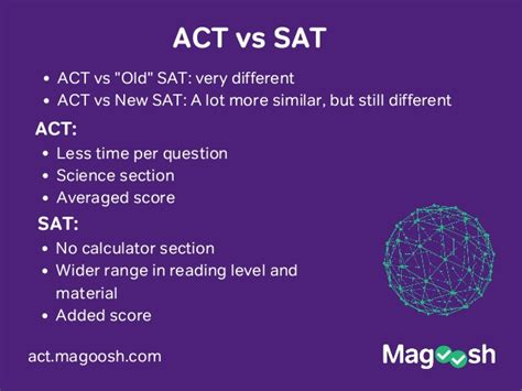 tips for the reading section of the act top tips for the act