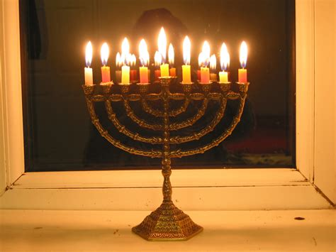 Hanukkah L by 4 Tips For Bamboo Hanukkah Happiness News And Updates Cariloha