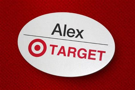 target name 7 questions about alex from target you were embarrassed to ask vox